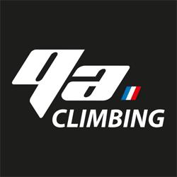 9a-climbing